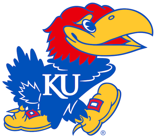 Kansas Athletic