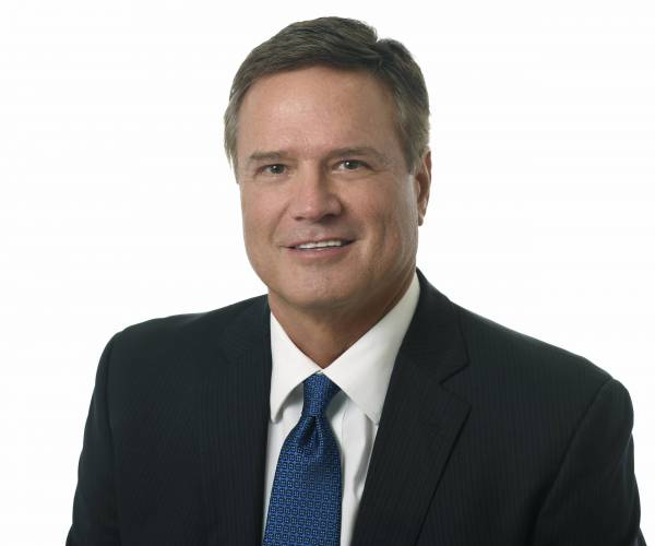 Bill Self - Men's Basketball - Kansas Jayhawks