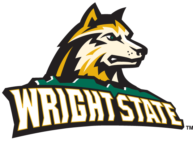 wright_state_color