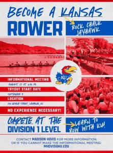 rowing_social_media