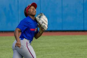 Brittany Jackson Practice