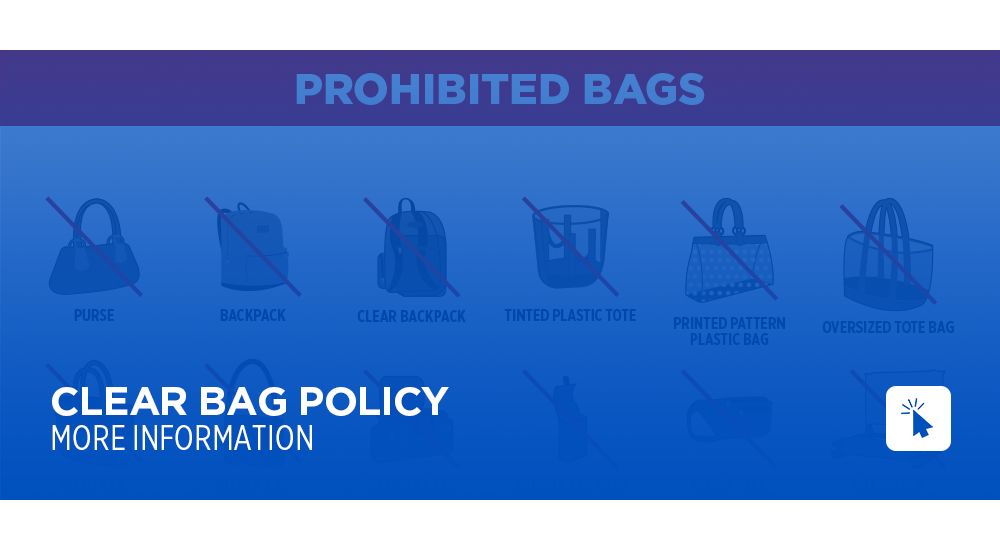 late-night-clear-bag-policy-v2
