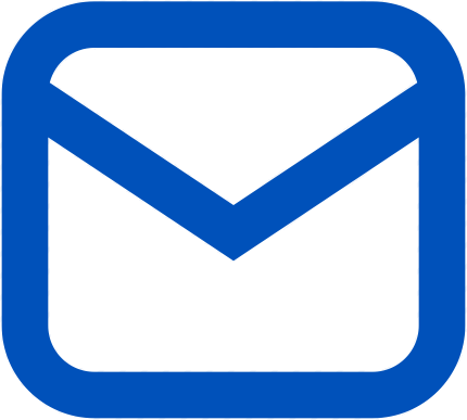 contact email icon