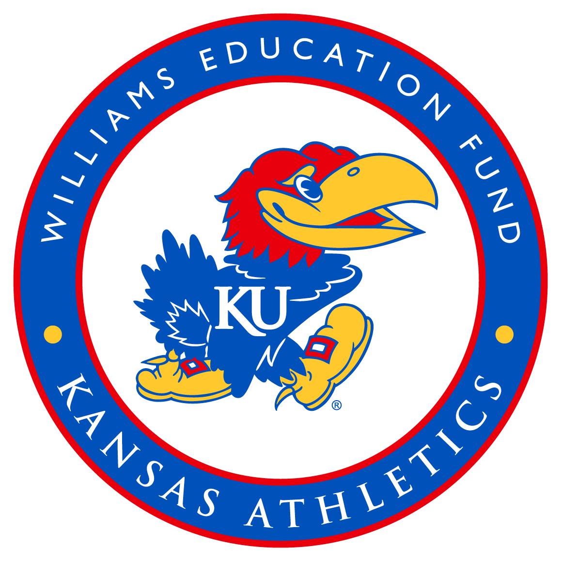 Kansas Jayhawks – Official Site of University of Kansas Athletics